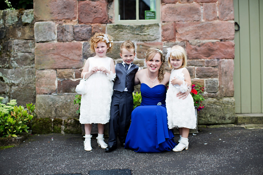 WeddingPhotographerStaffordshire037