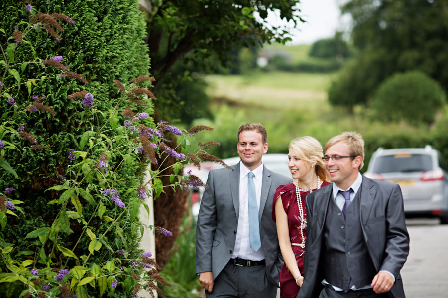 WeddingPhotographerStaffordshire041