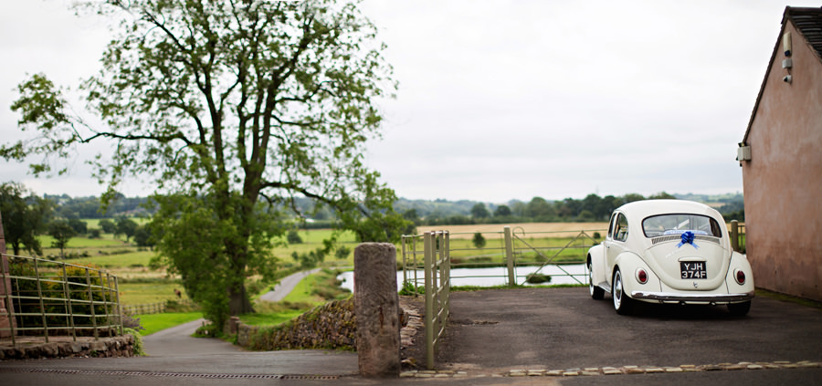 WeddingPhotographerStaffordshire058
