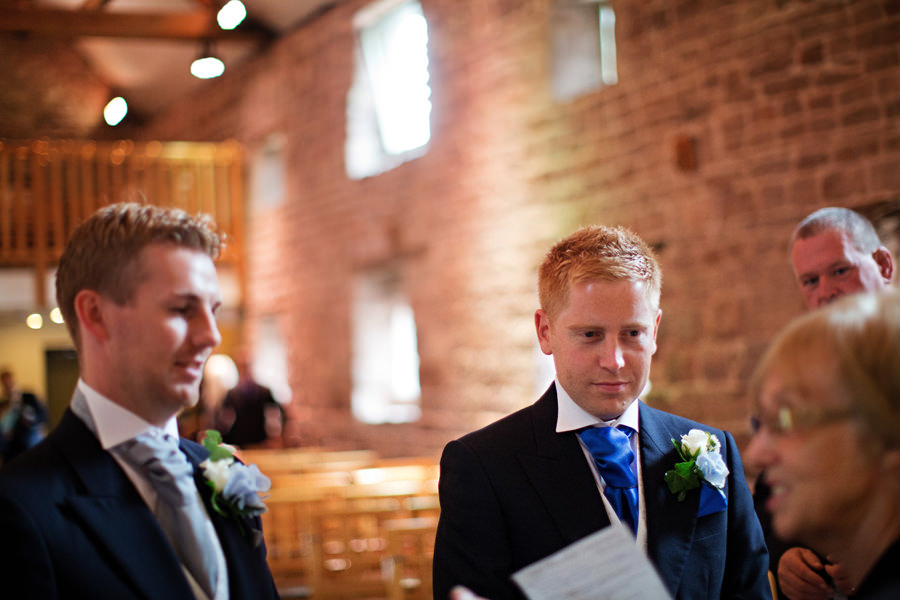 WeddingPhotographerStaffordshire063