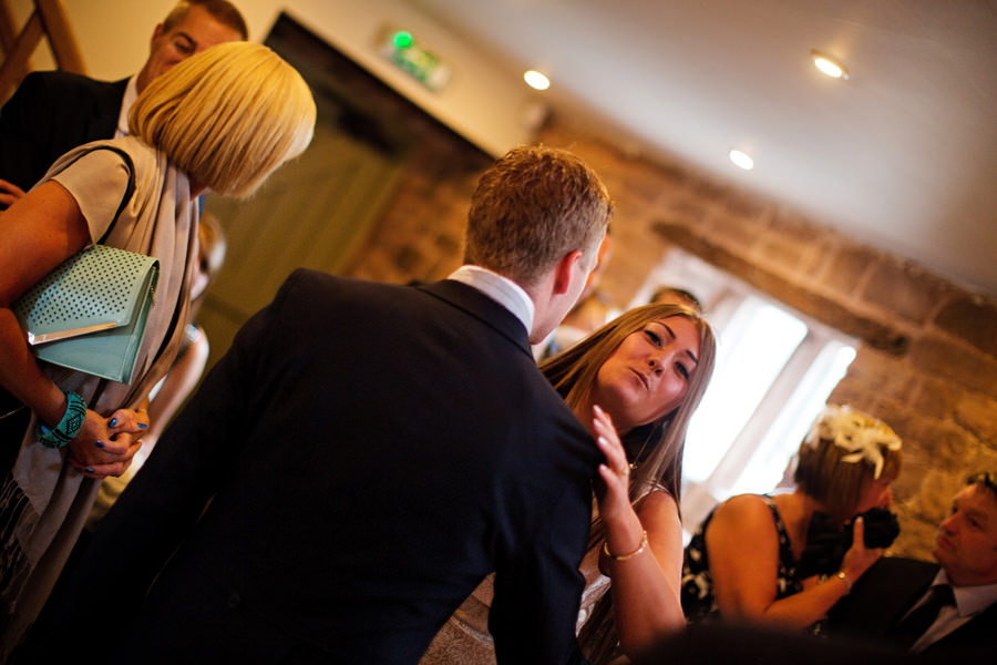 WeddingPhotographerStaffordshire065
