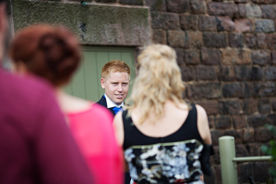 WeddingPhotographerStaffordshire067