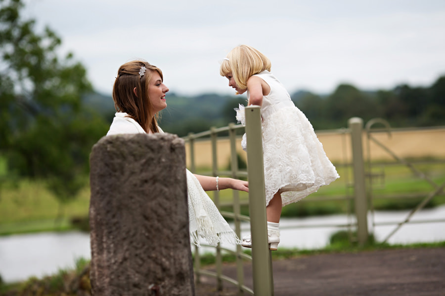 WeddingPhotographerStaffordshire071