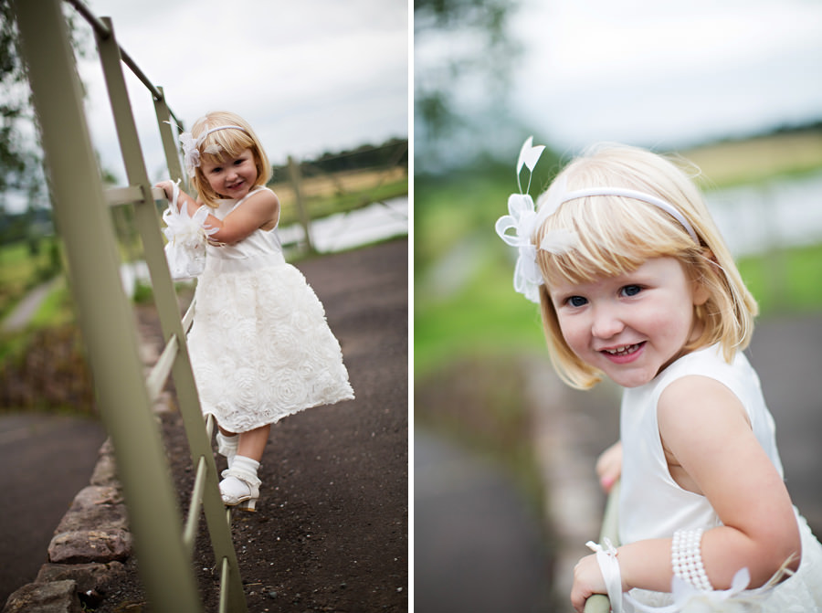 WeddingPhotographerStaffordshire072