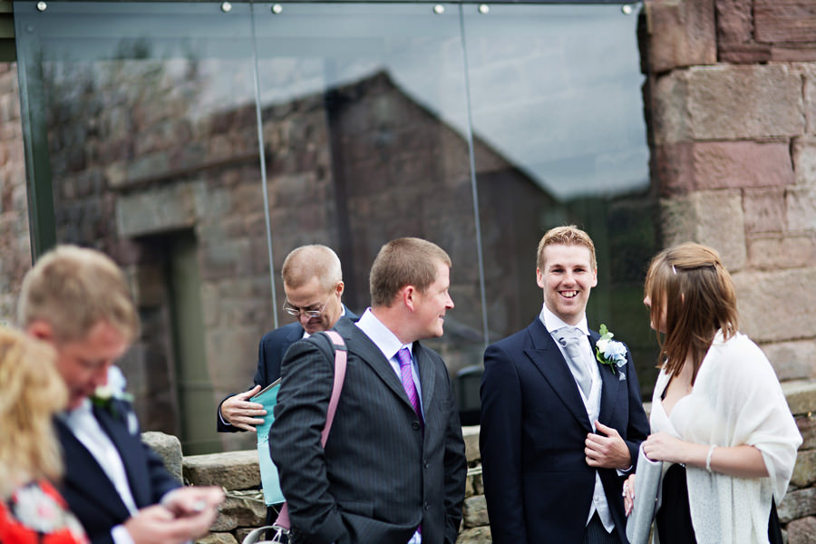 WeddingPhotographerStaffordshire075