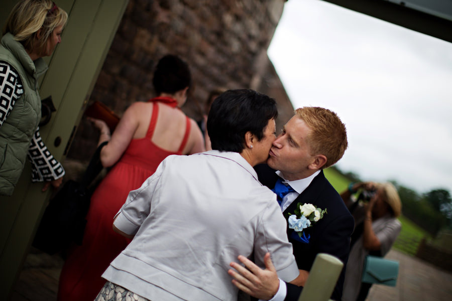 WeddingPhotographerStaffordshire077