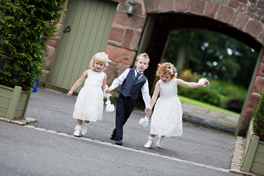 WeddingPhotographerStaffordshire080