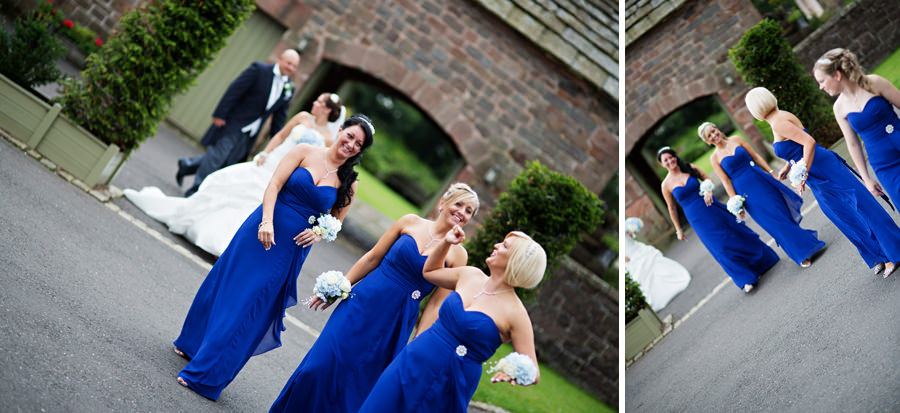 WeddingPhotographerStaffordshire081