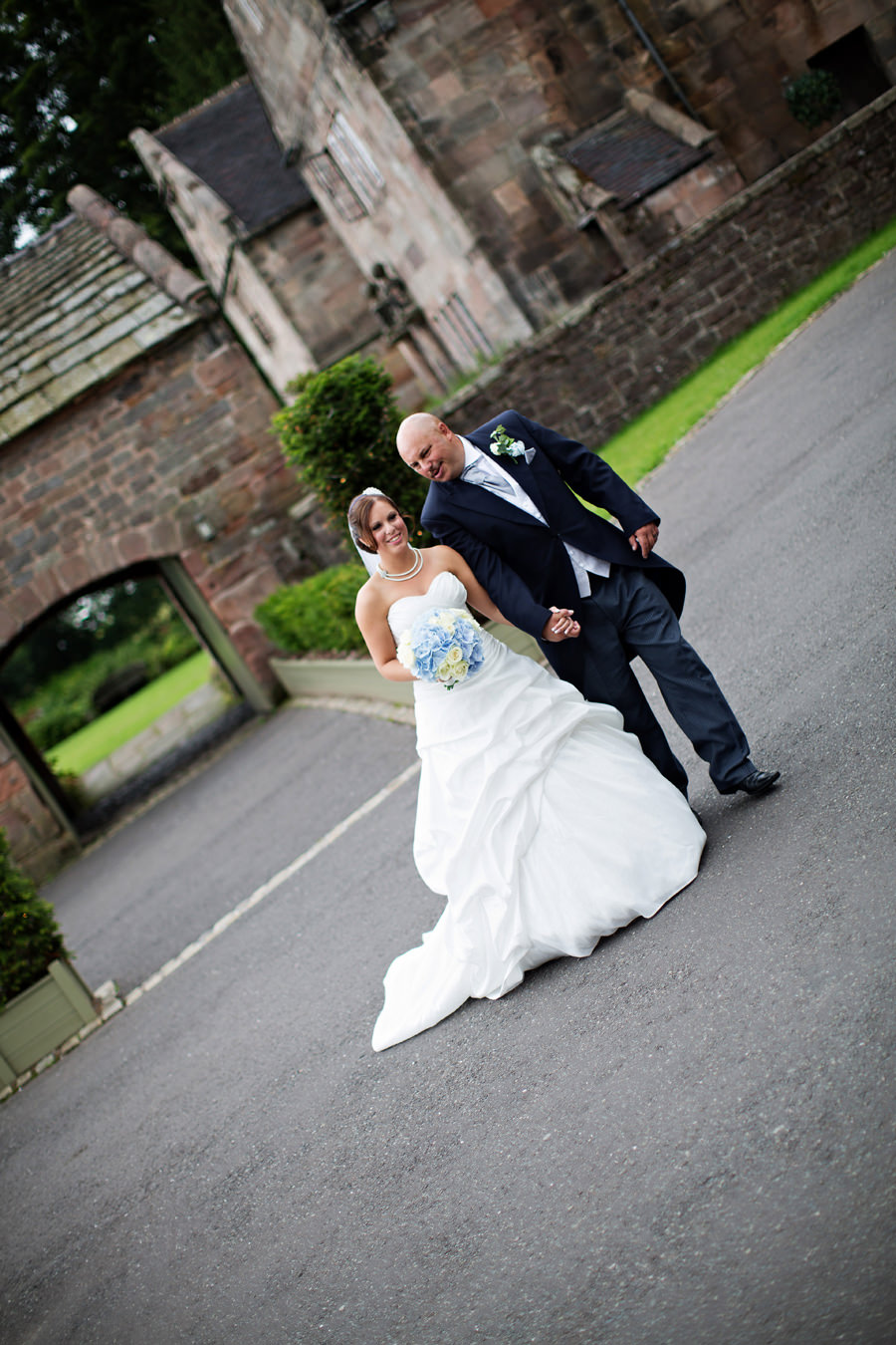 WeddingPhotographerStaffordshire082