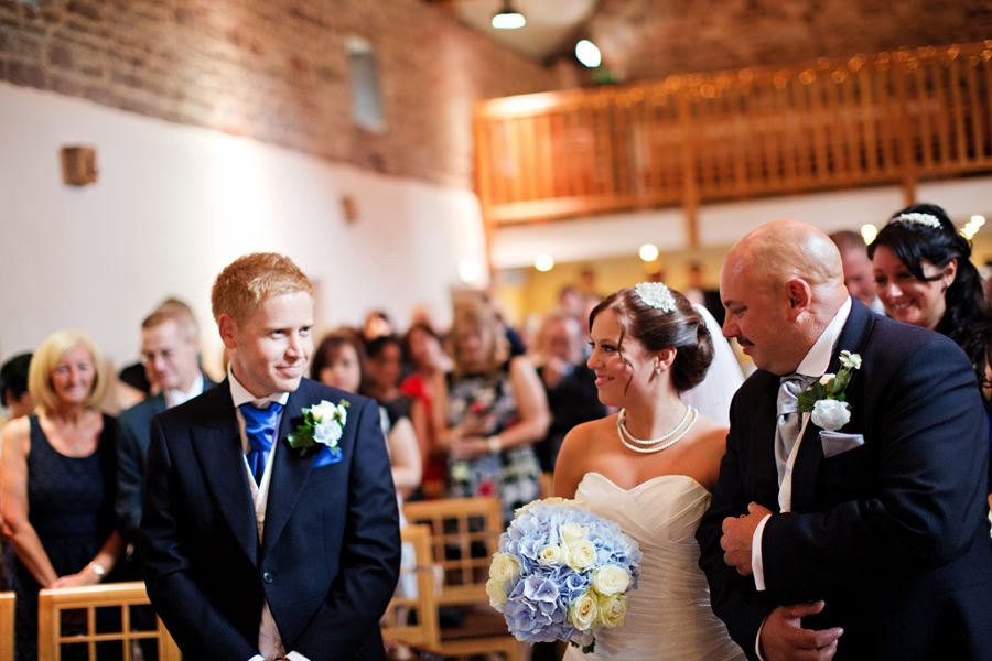 WeddingPhotographerStaffordshire088