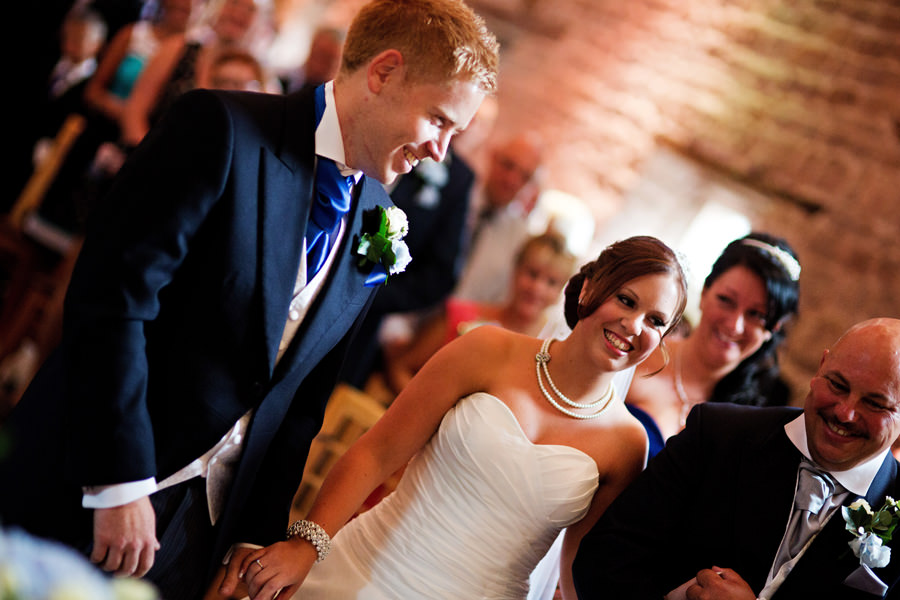 WeddingPhotographerStaffordshire089