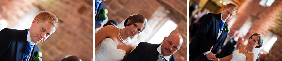 WeddingPhotographerStaffordshire091
