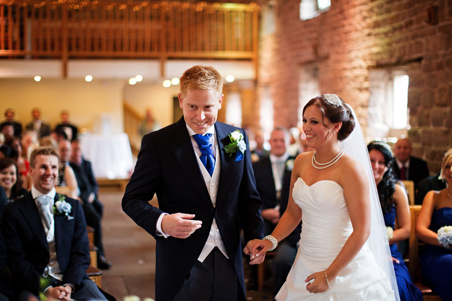 WeddingPhotographerStaffordshire093