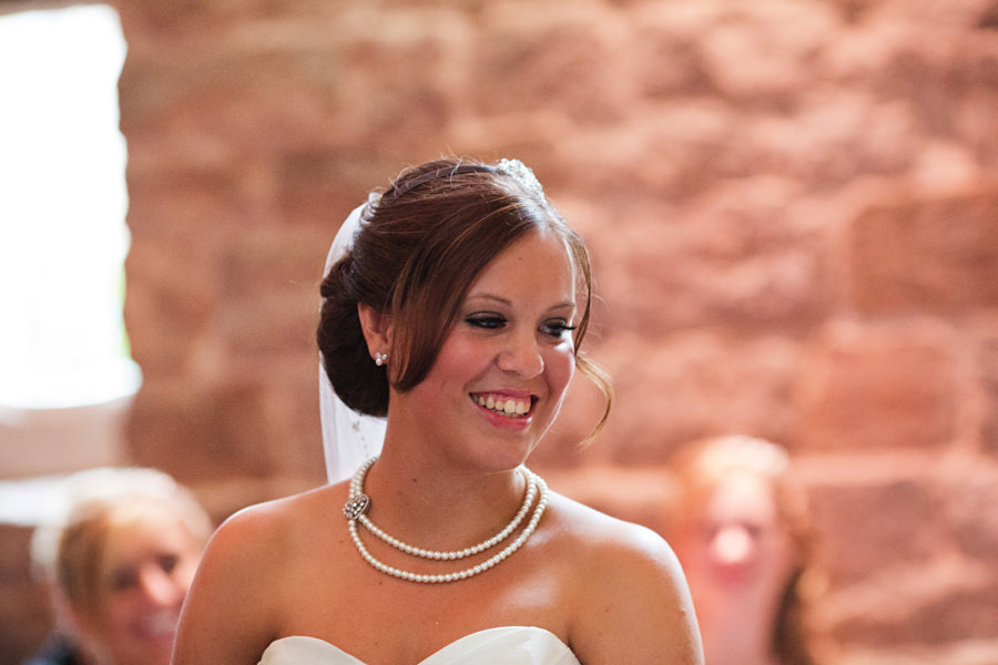 WeddingPhotographerStaffordshire096