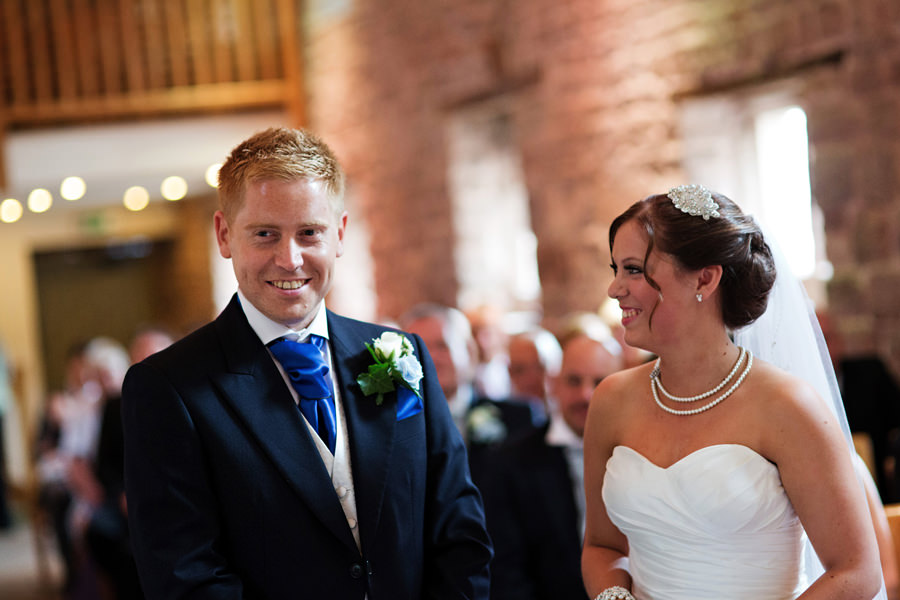 WeddingPhotographerStaffordshire098
