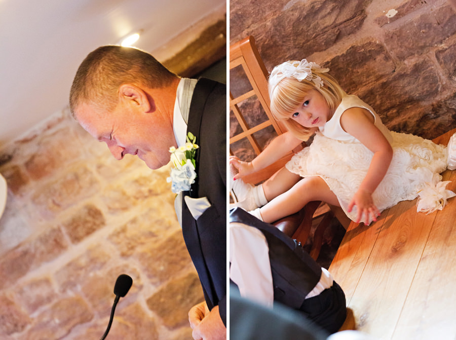 WeddingPhotographerStaffordshire104