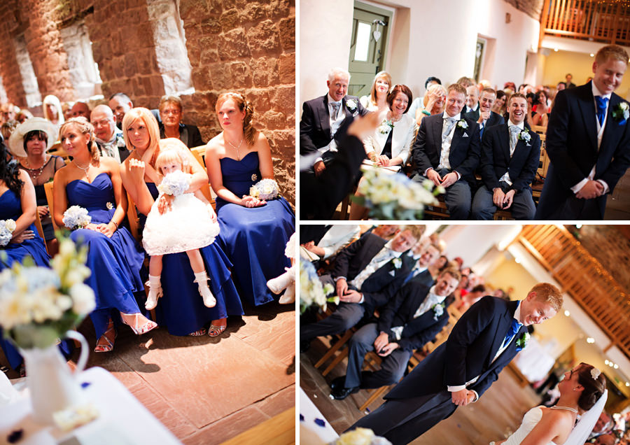 WeddingPhotographerStaffordshire108