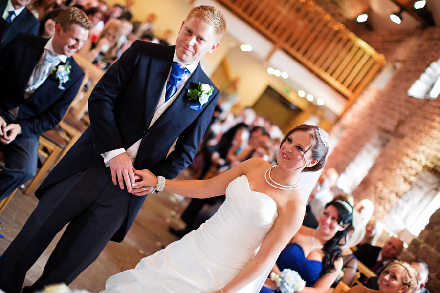 WeddingPhotographerStaffordshire114