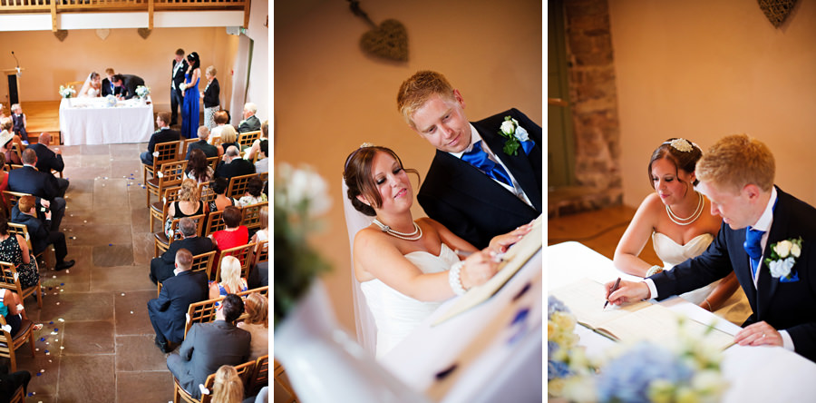 WeddingPhotographerStaffordshire119