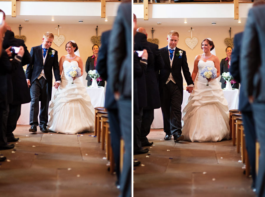 WeddingPhotographerStaffordshire123