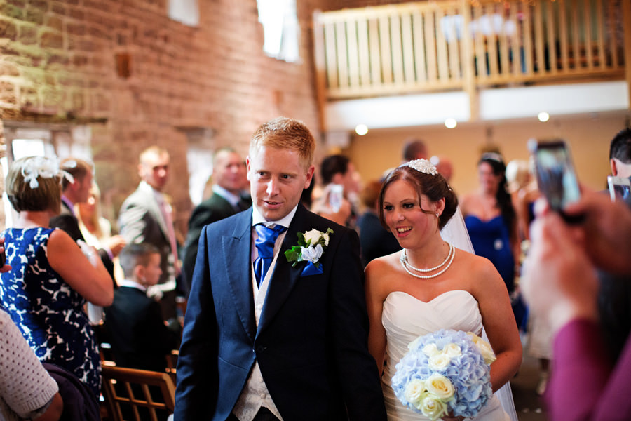 WeddingPhotographerStaffordshire124