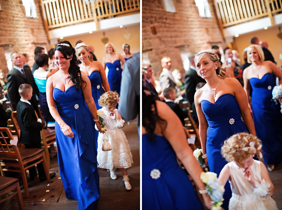 WeddingPhotographerStaffordshire125