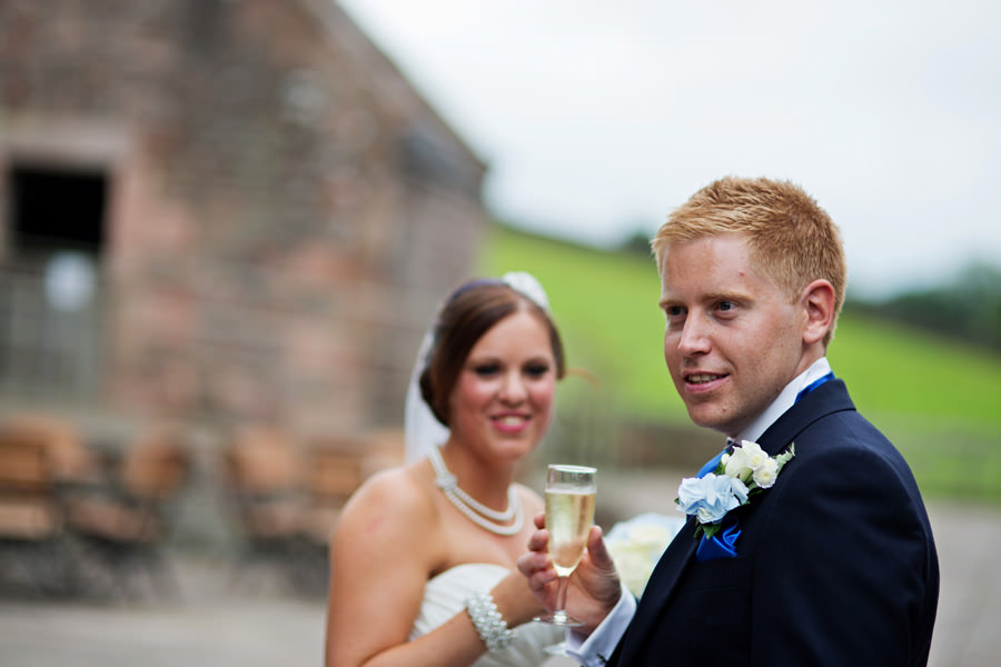 WeddingPhotographerStaffordshire127