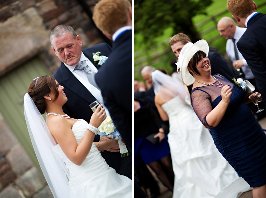 WeddingPhotographerStaffordshire128