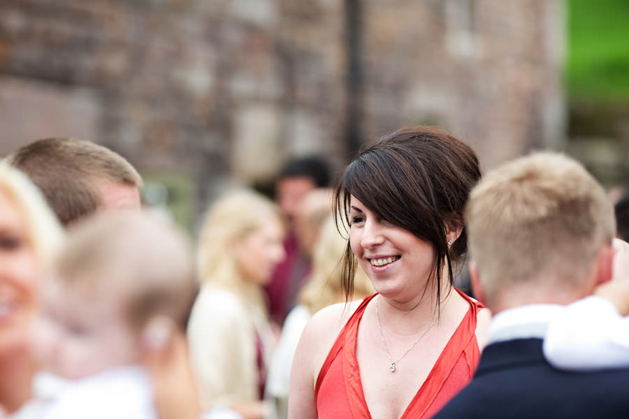 WeddingPhotographerStaffordshire132