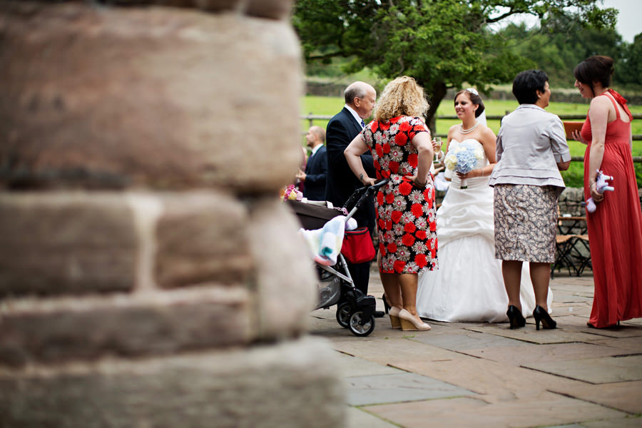 WeddingPhotographerStaffordshire135