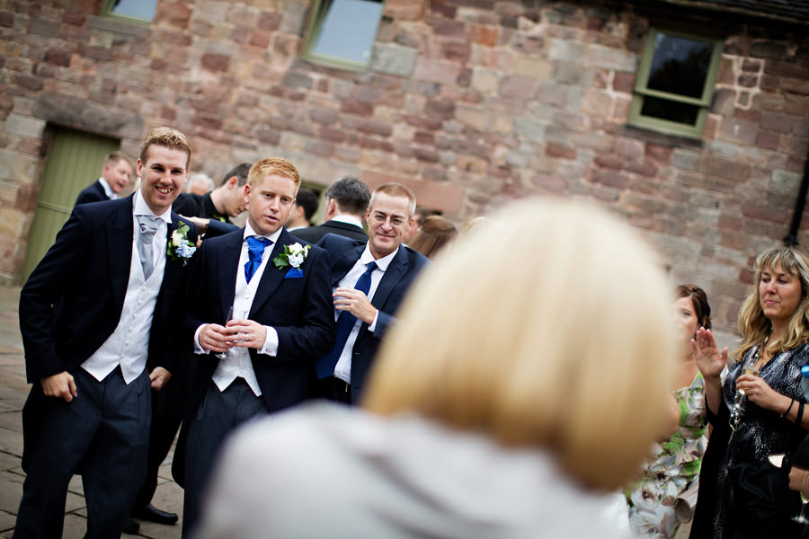 WeddingPhotographerStaffordshire139