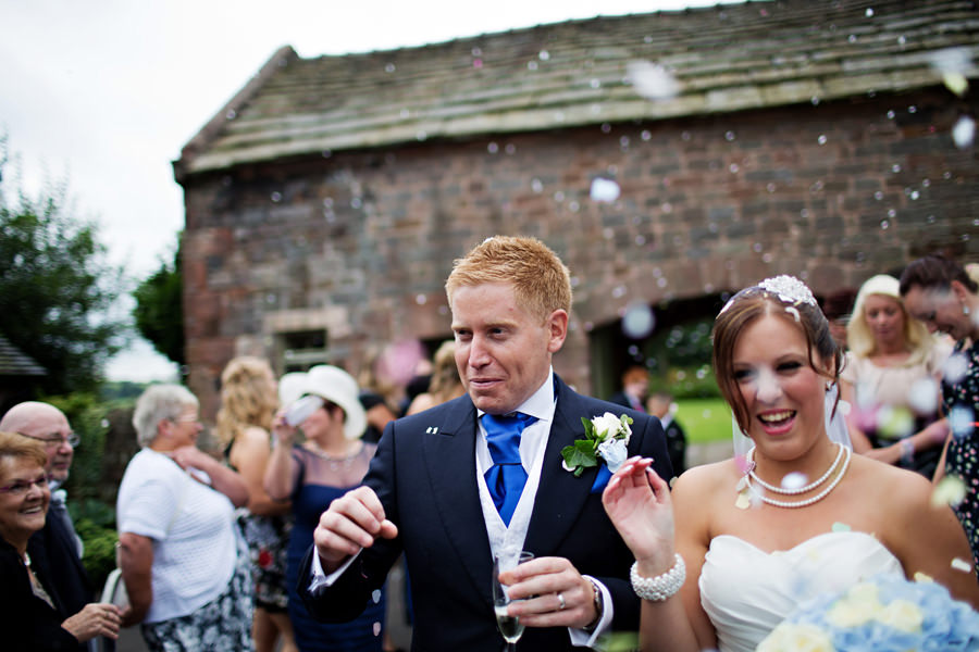WeddingPhotographerStaffordshire145