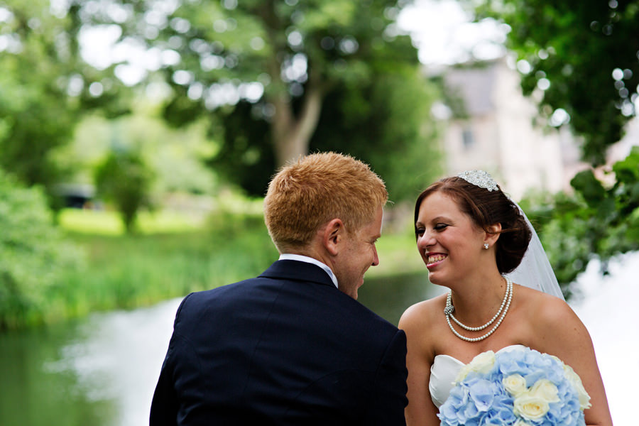 WeddingPhotographerStaffordshire149