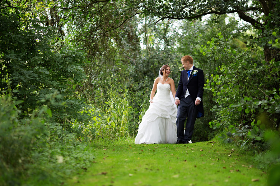 WeddingPhotographerStaffordshire150