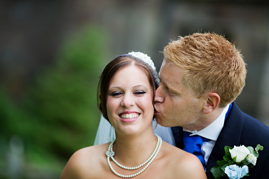 WeddingPhotographerStaffordshire155