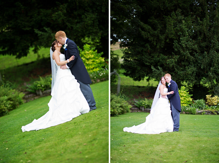 WeddingPhotographerStaffordshire158