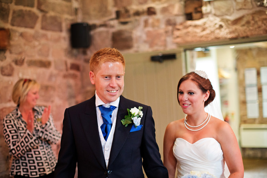 WeddingPhotographerStaffordshire175