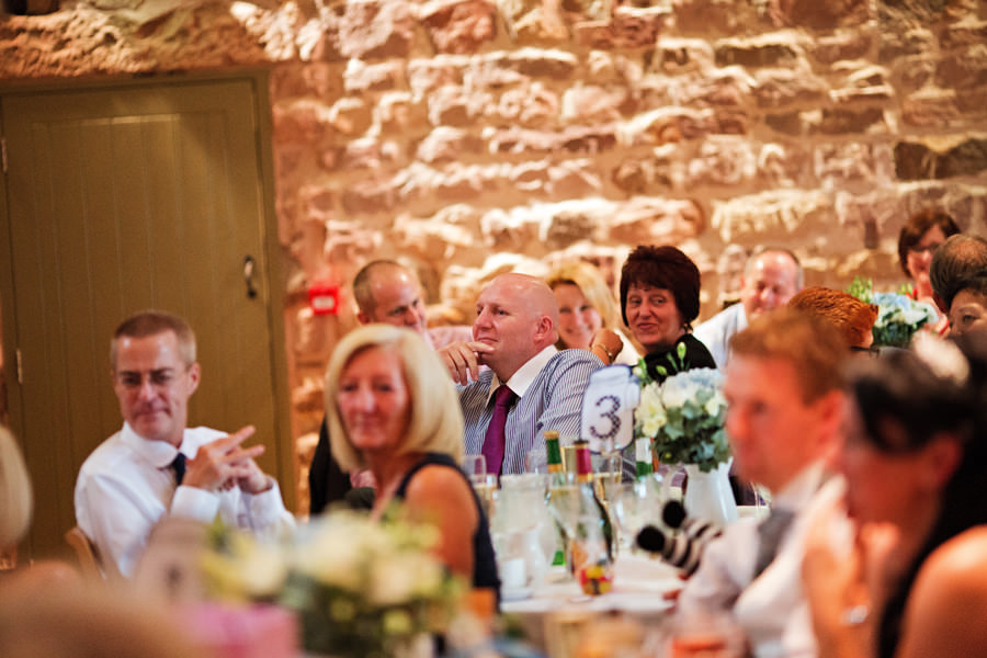 WeddingPhotographerStaffordshire208