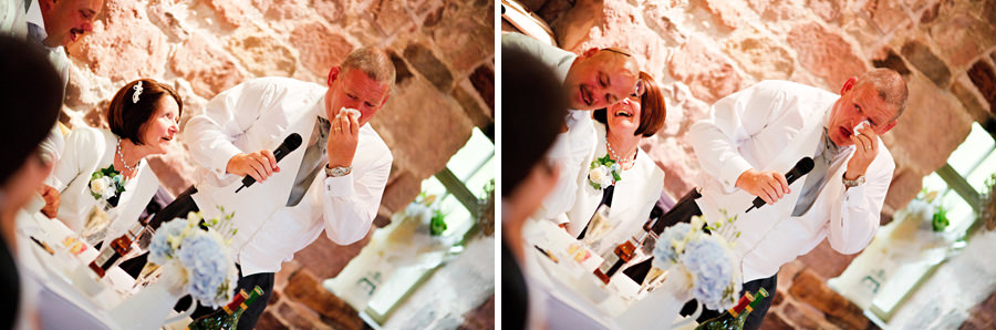 WeddingPhotographerStaffordshire211