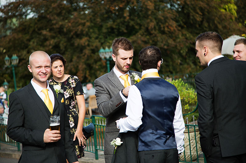 Wedding-Photography-Weston-Hall-080
