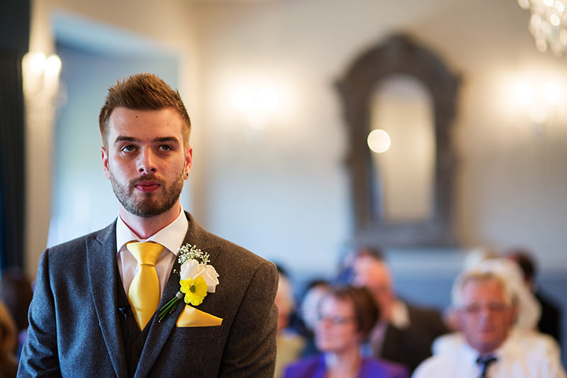 Wedding-Photography-Weston-Hall-106