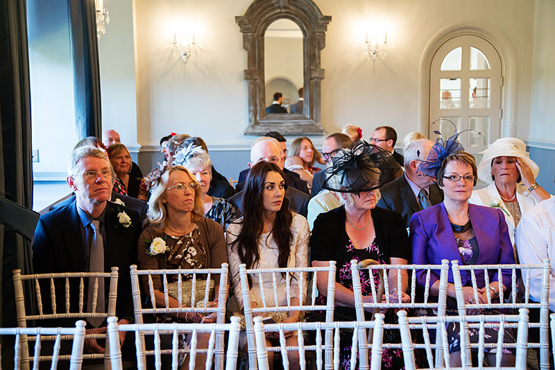 Wedding-Photography-Weston-Hall-108
