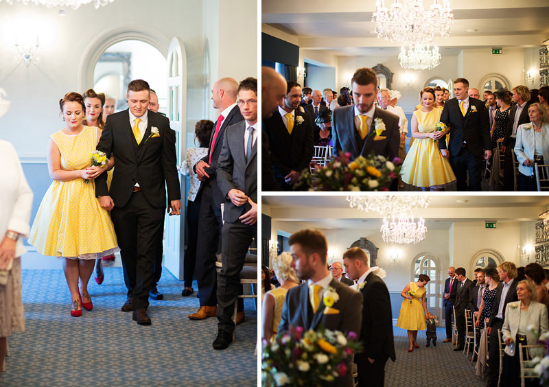 Wedding-Photography-Weston-Hall-109