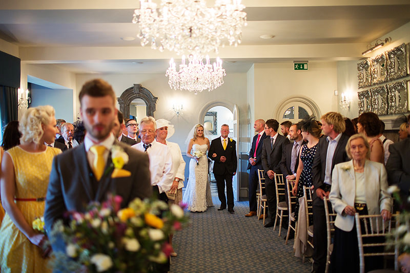 Wedding-Photography-Weston-Hall-120