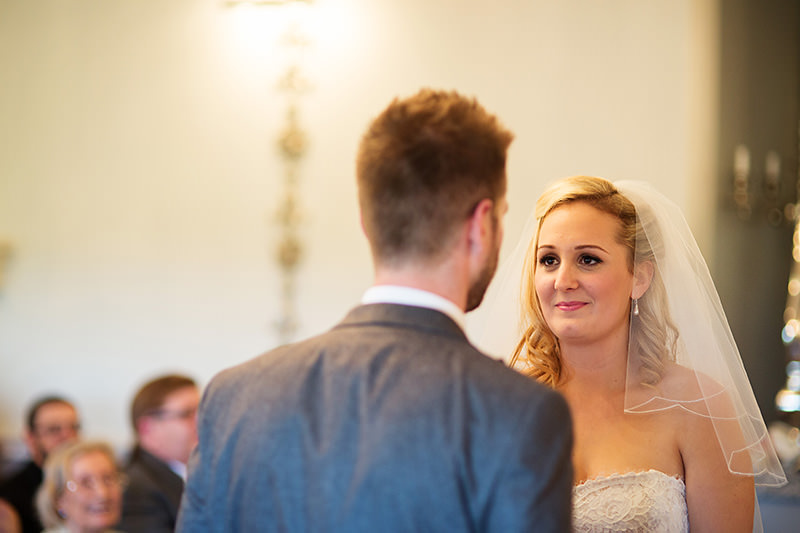Wedding-Photography-Weston-Hall-139