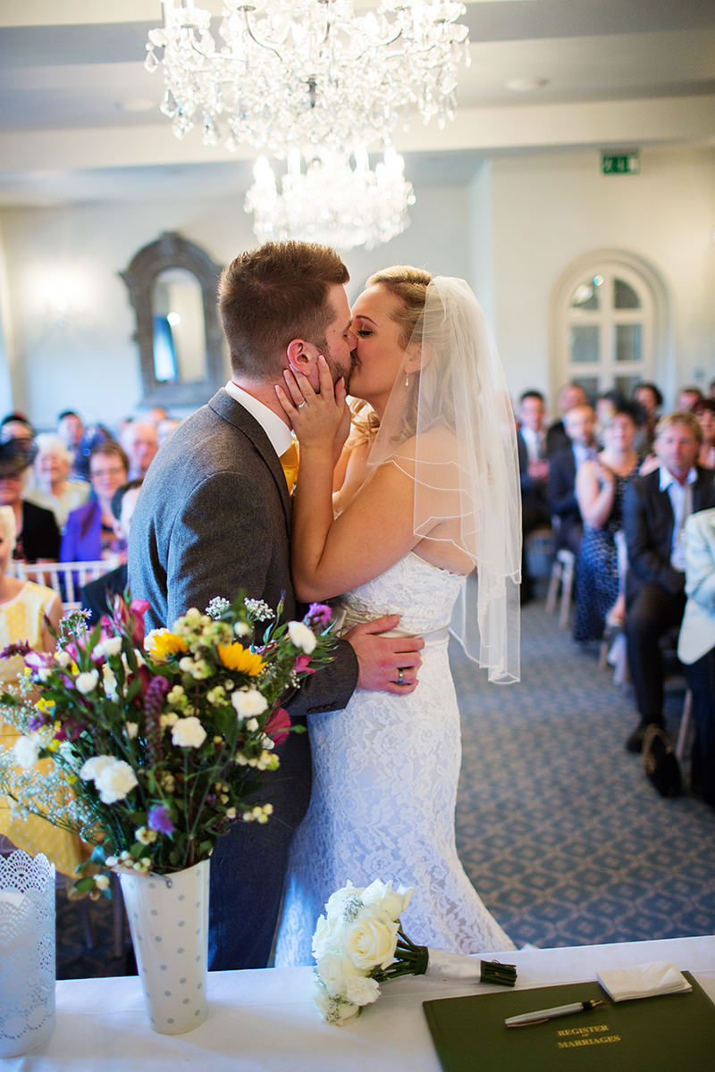Wedding-Photography-Weston-Hall-153