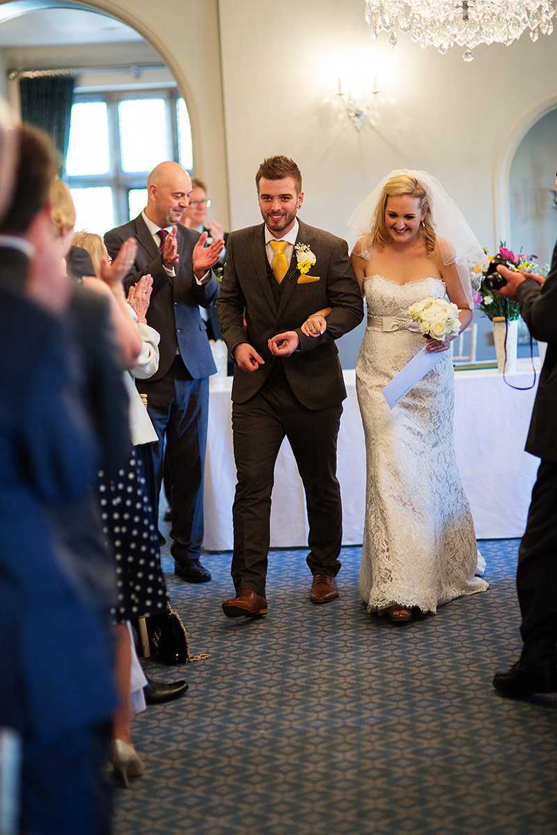 Wedding-Photography-Weston-Hall-160