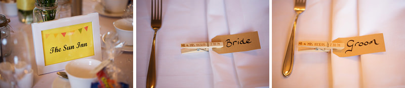 Wedding-Photography-Weston-Hall-169