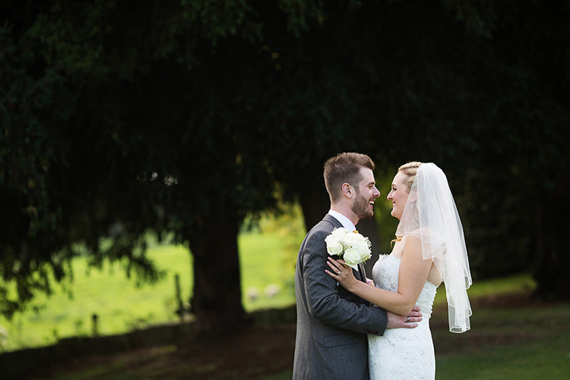 Wedding-Photography-Weston-Hall-200