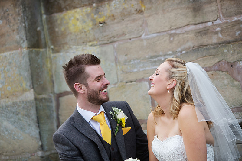 Wedding-Photography-Weston-Hall-206